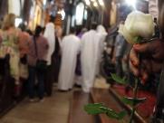 Polícia Civil se prepara para ouvir testemunhas de ataque na Catedral