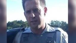 Morre policial que foi baleado quando chegava em casa