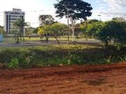 Prefeitura investe R$ 938 mil em ponte na região do Kartódromo