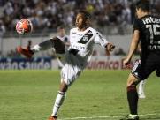 Ponte Preta encara o Novorizontino pelo Campeonato Paulista