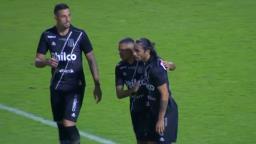 Ponte Preta vence Avaí e assume a liderança da Série B