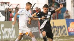 Londrina será o próximo adversário do Botafogo na Copinha