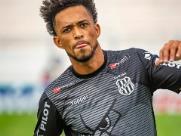Luís Ricardo confia em evolução da Ponte para reta final
