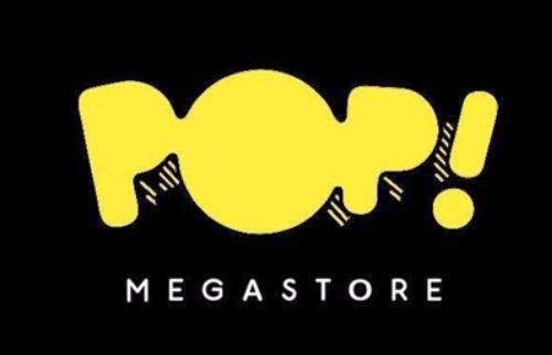 Pop megastorePop megastore - Foto: ACidade ONACidade ON