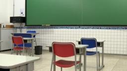 Pandemia: aumenta número de escolas particulares fechadas