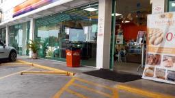 Campinas proibirá venda de bebidas alcoólicas em posto de combustível