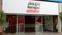 Poupatempo Ribeirão abriu, mas é preciso agendamento