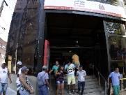 Câmara quer reverter fechamento do Poupatempo da Glicério