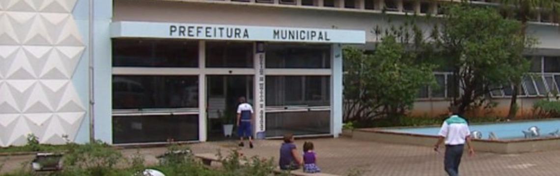 PP - Prefeitura de Araraquara - Foto: ACidade ON - Araraquara