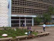 Faro Fino: Prefeitura promete 5%, mas vai entregar 2% de reajuste em maio; entenda