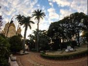 Igreja Matriz de São Bento ganhará site oficial