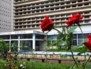 MPT instaura inquérito para apurar morte de socorrista do Samu