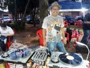 Confira a programação cultural deste fim de semana em Araraquara