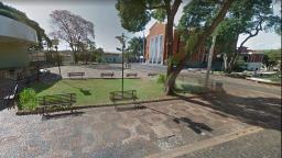 Prefeitura da região pede que jovens evitem aglomerações