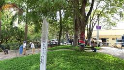 Festa marca 223 anos dos distritos de Sousas e Joaquim Egídio