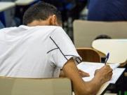 Exame do Vestibulinho das Etecs será neste domingo