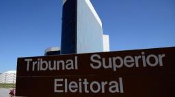 Termina hoje prazo para partidos definirem candidatos