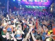Sábado e domingo tem pré-carnaval em Araraquara
