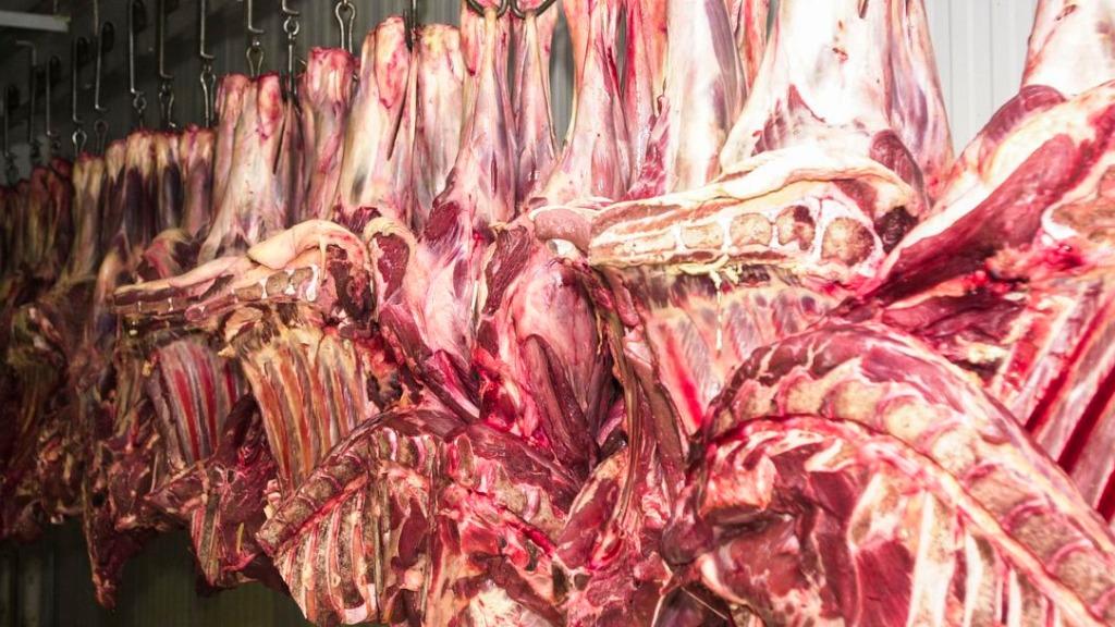 Preço da carne tem assustado consumidores. Foto: Marcello Casal Jr. /Agência Brasil - Foto: Marcello Casal Jr. /Agência Brasil