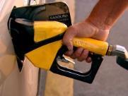 Petrobras comunica a clientes alta de 2,7% no preço da gasolina