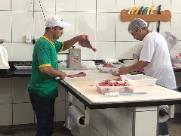 Preço da carne está até 60% mais cara nos açougues de Araraquara