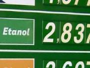 Preço do etanol cai nos postos de São Carlos com início da safra de cana