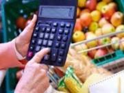 Especialistas orientam como fazer compras no supermercado sem gastar muito