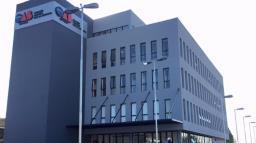 OAB promove Jornada de Direito Empresarial on-line