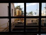 Direto do Zap: Funcionários do Daae denunciam péssimas condições da Estação de Tratamento de Água
