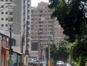 Cinco dicas para decidir se é melhor comprar ou alugar um imóvel em Ribeirão