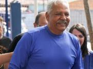 Supremo suspende processo-crime contra Dr. Hélio
