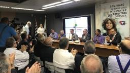 Prefeitura amplia alvará automático de construções para indústria