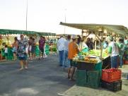 Prefeitura abre edital para selecionar expositores para Feira Regional de Economia Solidária