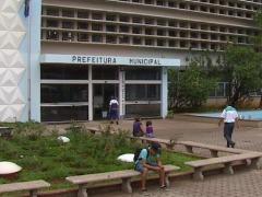 ACidade ON - Araraquara - Prefeitura Araraquara