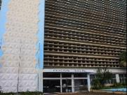 Prefeitura estuda contingenciar orçamento para economizar R$ 5 milhões
