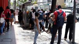 Covid-19: Campinas tem mais 12 mortes e chega a 1.175 vítimas fatais