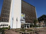 Candidatos que são servidores custam R$ 250 mil para Araraquara
