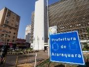 Novo formato de cobrança do ISS deve beneficiar Araraquara