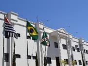 Prefeitura contrata 32 temporários com salário de até R$ 11,1 mil
