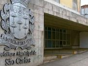 Prefeitura de São Carlos abre vagas de estágio para 6 cursos