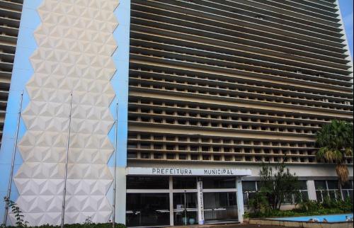 ACidade ON - Araraquara - Prefeitura de Araraquara