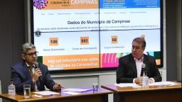 Alteração para pagar o ISSQN alivia 120 mil MEIs, micro e pequenas empresas