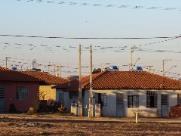 Araraquara vai retomar 109 moradias populares que foram alugadas ou vendidas