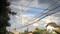 Reclamações de internet aumentam 120% em Campinas
