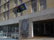 Audiência pública para elaboração da Lei Orçamentária Anual será realizada dia 29