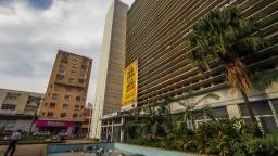 Empresa culpa Prefeitura por atraso de salário de vigilantes
