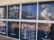 Centro de Cultura Digital do Vale do Sol abre oficinas para idosos