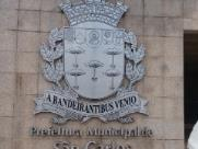 Arrecadação com a primeira parcela e cota única do IPTU ultrapassa 47 milhões