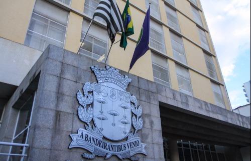 Amanda Rocha/ ACidade On - Prefeitura de São Carlos