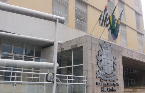 ACidade ON - Prefeitura de São Carlos